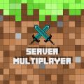 descargar Multiplayer para Minecraft PE gratis