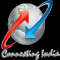 descargar My BSNL App gratis