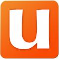 descargar My Ufone gratis