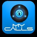 MyCalls