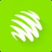 descargar MyMaxis App gratis