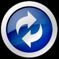 MyPhoneExplorer Client