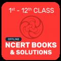 descargar NCERT Books