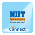 NTL Connect