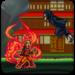 descargar Narutimate Ninja Senki gratis