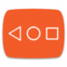 descargar Navbar Apps gratis