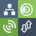 descargar Network Analyzer Pro gratis