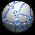 descargar Network IP Scanner gratis