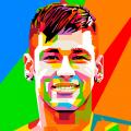 descargar Neymar Jr Experience gratis
