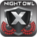 descargar Night Owl X gratis