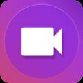 descargar No Root HD Screen Recorder gratis