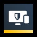 descargar Norton Security and Antivirus gratis