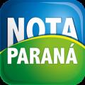 Nota Paraná