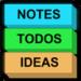 descargar Note Stacks gratis
