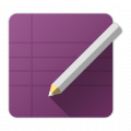 descargar Notes by BlackBerry gratis