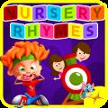 descargar Nursery Rhymes gratis