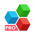 descargar OfficeSuite Pro + PDF gratis