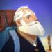 descargar Old Man's Journey gratis