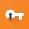 descargar OpenVPN Servers gratis