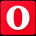 Opera Mini Tips