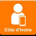 descargar Orange et moi Côte d'Ivoire gratis