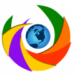 descargar Orbit Browser gratis