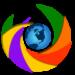 descargar Orbit Browser gratis