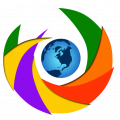 Orbit Browser