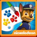 descargar PAW Patrol Draw & Play gratis