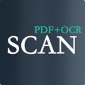 PDF Scanner App + OCR Pro