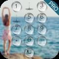 descargar PIP Bubble Dialer Pro gratis
