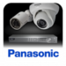descargar PMOB Panasonic Mobile App gratis