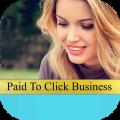 descargar Paid To Click Business gratis
