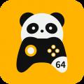 descargar Panda Keymapper 64bit gratis