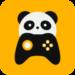 descargar Panda Keymapper gratis