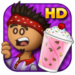 descargar Papa's Freezeria HD gratis