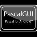 PascalGUI