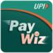 descargar PayWiz gratis