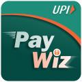PayWiz
