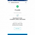 descargar Paytm Refer Earn gratis