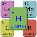 descargar Periodic Table gratis