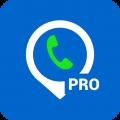 Phone 2 Location Pro