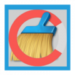 descargar Phone Clean Master gratis