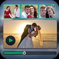 descargar Photo Video Maker with Music gratis