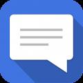 descargar Picoo Messenger gratis