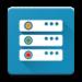 descargar PingTools Pro gratis
