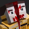 descargar Pixel Blood Online gratis