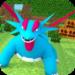 descargar Pixel Monsters Mod gratis