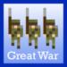 descargar Pixel Soldiers gratis