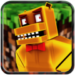 descargar Pizzeria Craft Survival gratis